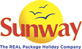 Sunway Travel Offers