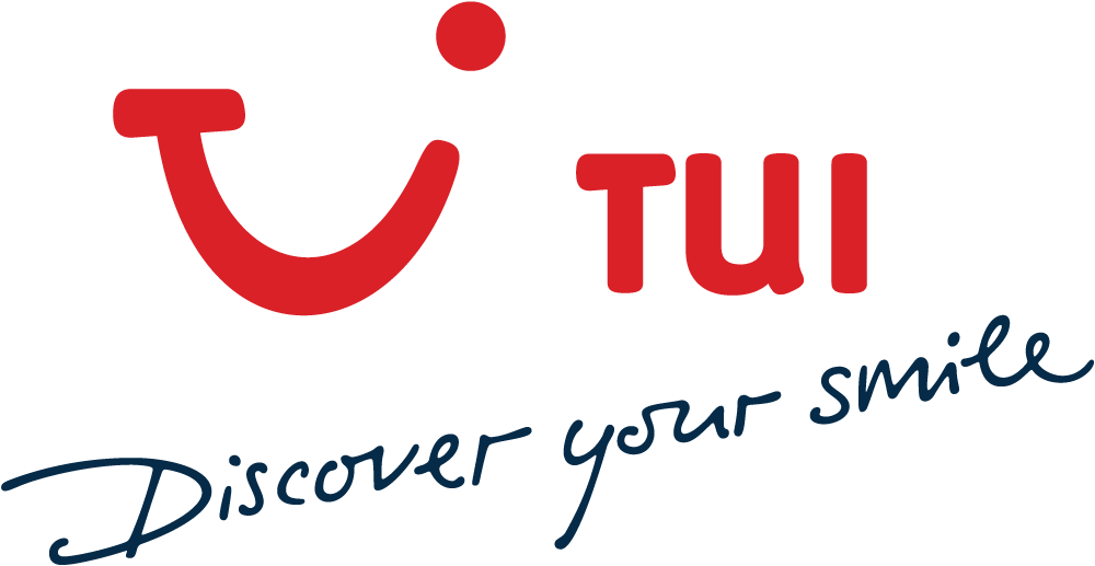 TUI travel offers